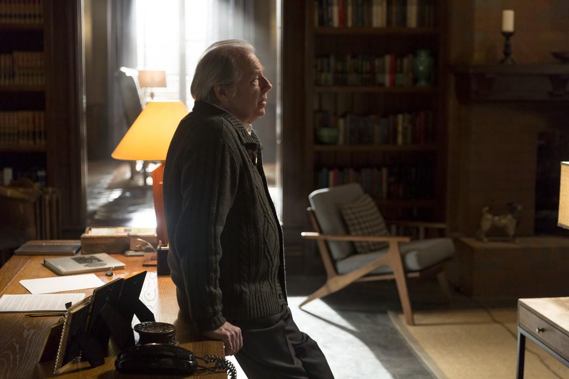 Better Call Saul - Season 3 Episode 10: Lantern