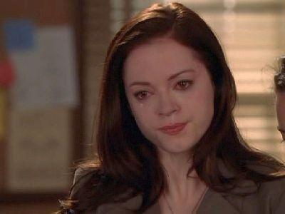 Charmed - Season 7