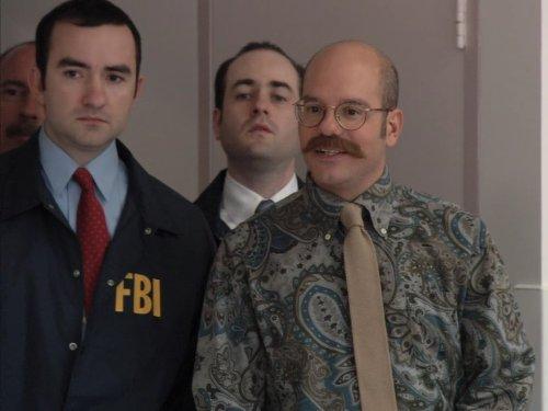 Arrested Development - Season 2