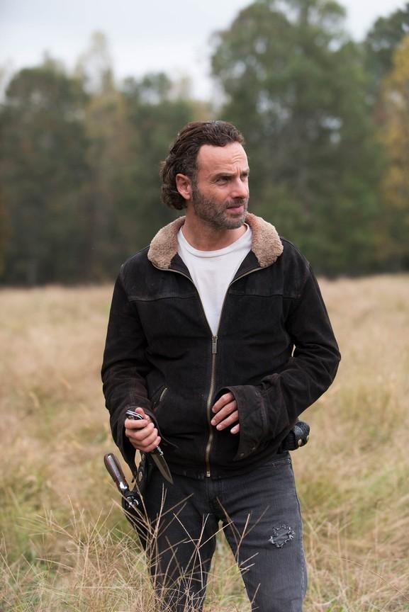 The Walking Dead - Season 6