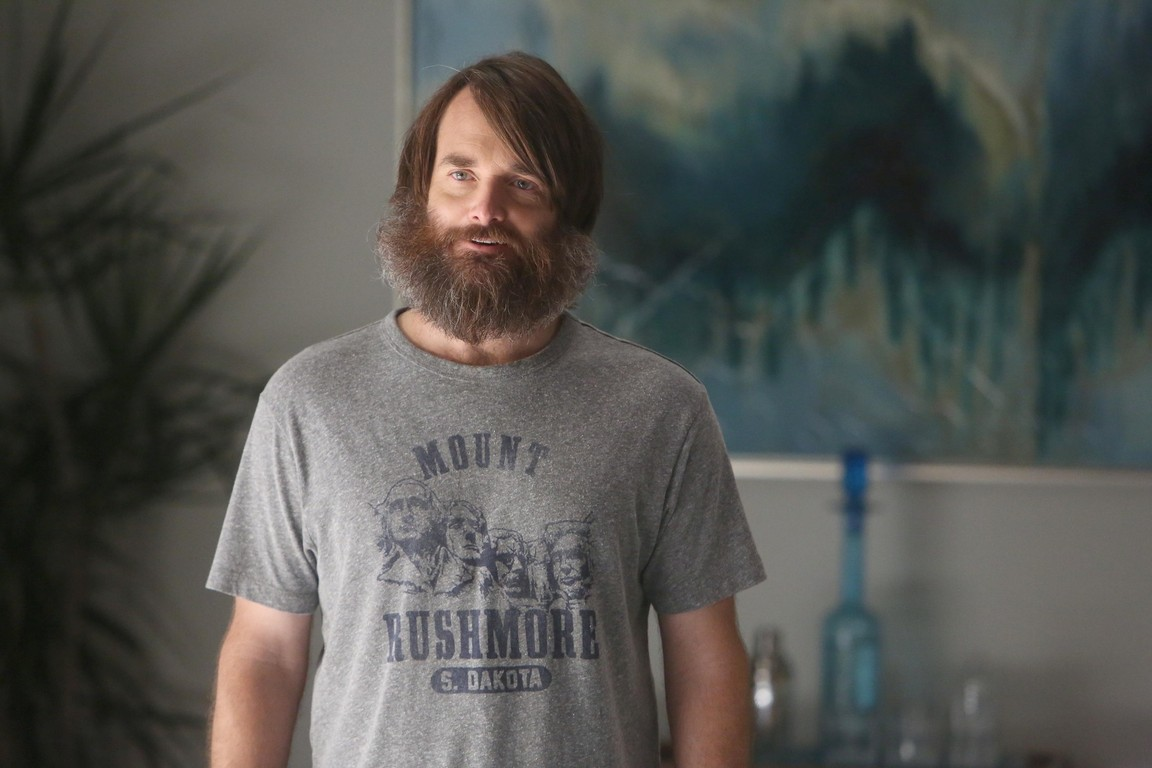 The Last Man on Earth - Season 2 Episode 06: A Real Live Wire