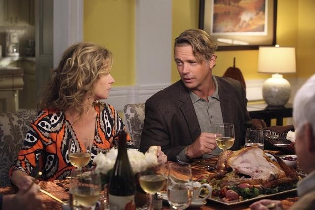Desperate Housewives - Season 7 Episode 08: Sorry Grateful