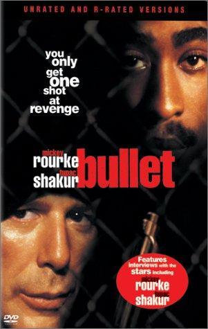 Bullet(1996)