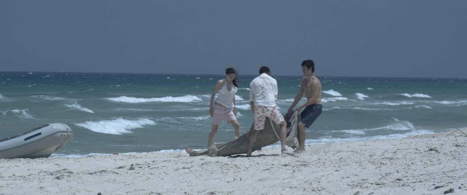 Siren (2010)