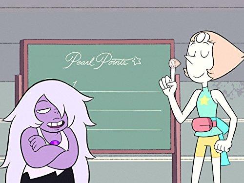 Steven Universe - Season 6