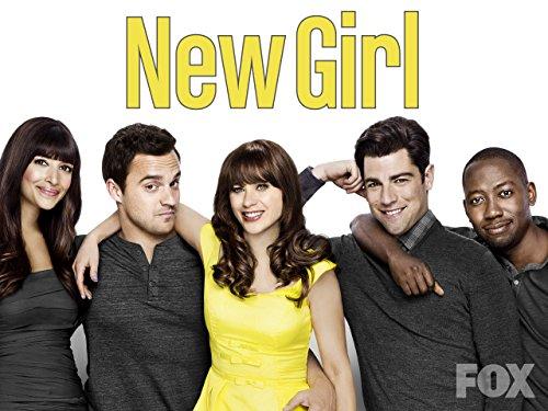 New Girl - Season 7