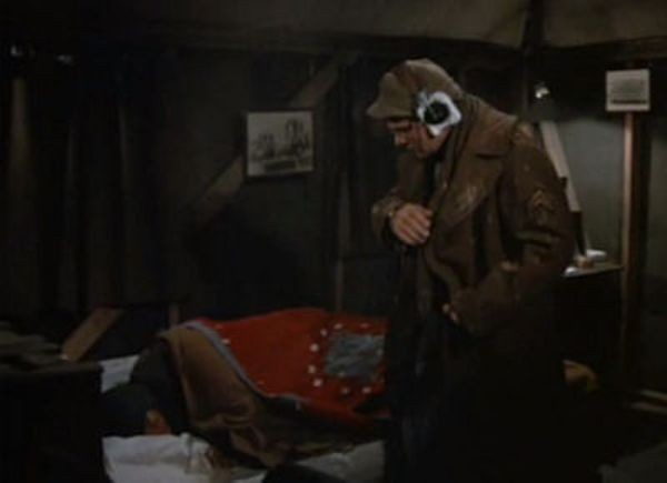 M*A*S*H - Season 4 Episode 04: It Happened One Night