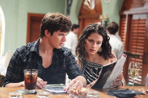 Watch 90210 - Season 2 Episode 04 The Porn King Online In -2423