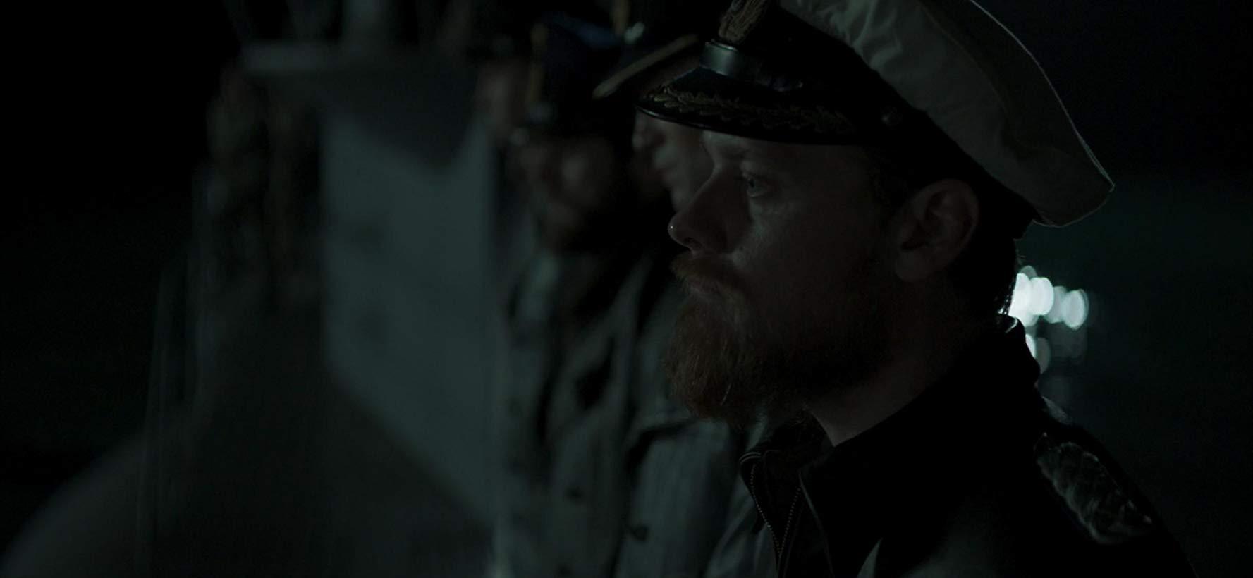 Das Boot - Season 1 [Sub: Eng]