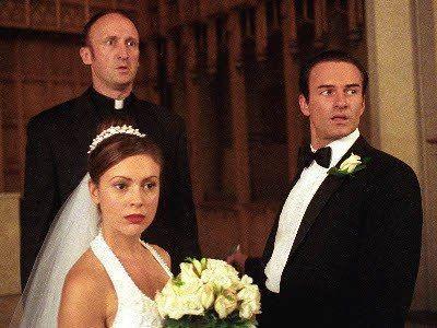 Charmed - Season 4