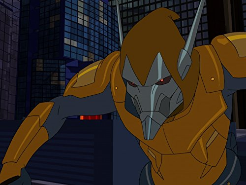 Marvel's Spider-Man - Season 2