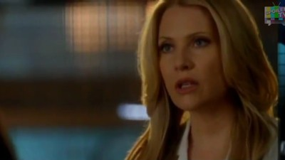 CSI: Miami - Season 10 Episode 12: Friendly Fire