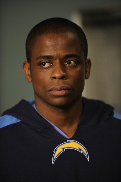 Psych - Season 4 Episode 13: Death Is in the Air