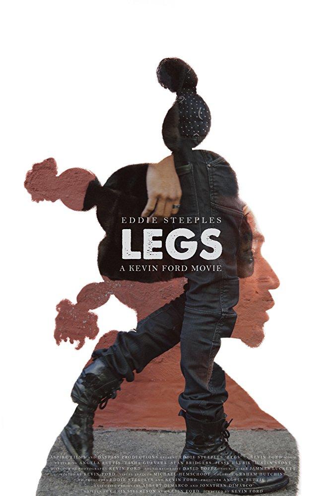 Legs(2015)