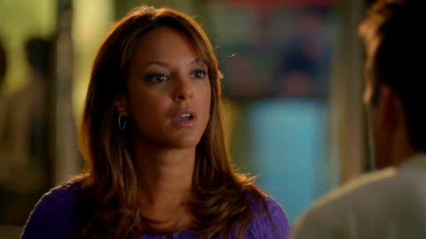 CSI: Miami - Season 10 Episode 07: Sinner Takes All