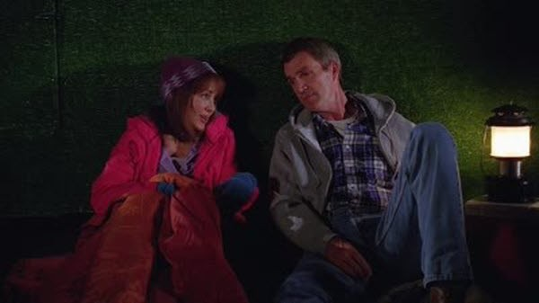 The Middle - Season 5 Episode 04: The 100th