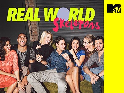 The Real World - Season 1