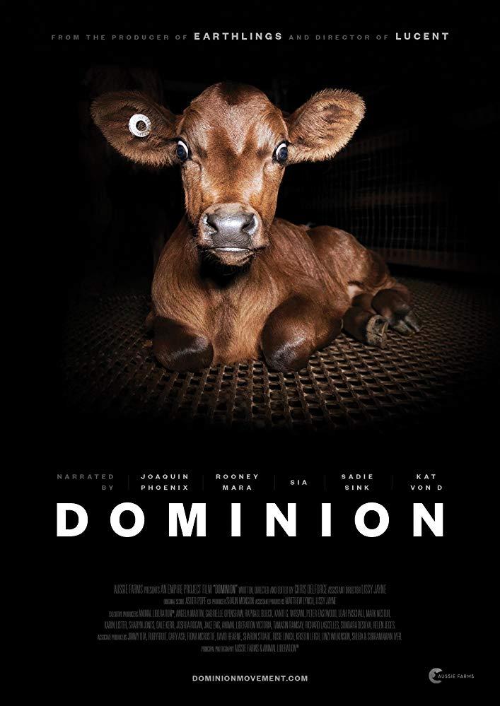Dominion(2018)