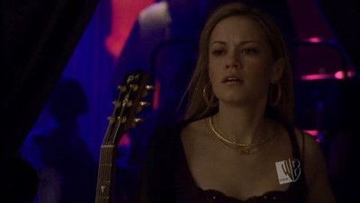 One Tree Hill - Season 2 Episode 17: Something I Can Never Have