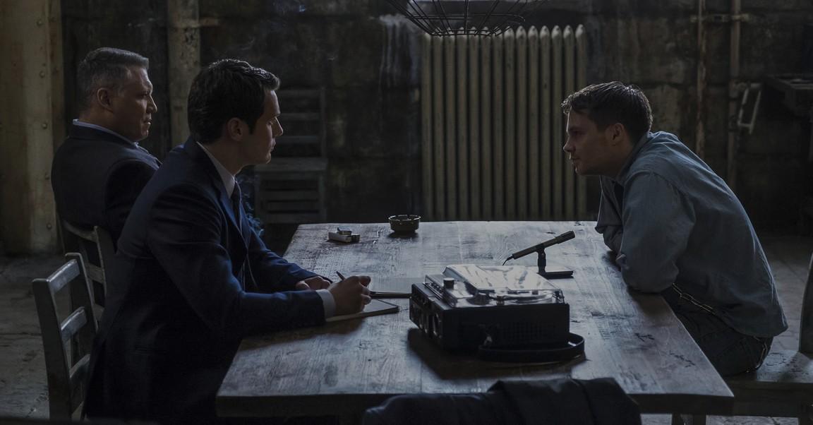 Mindhunter - Season 1 Episode 04