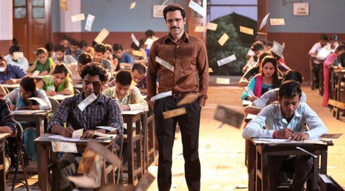 Why Cheat India [Sub: Eng]