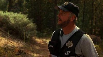 CSI - Season 4