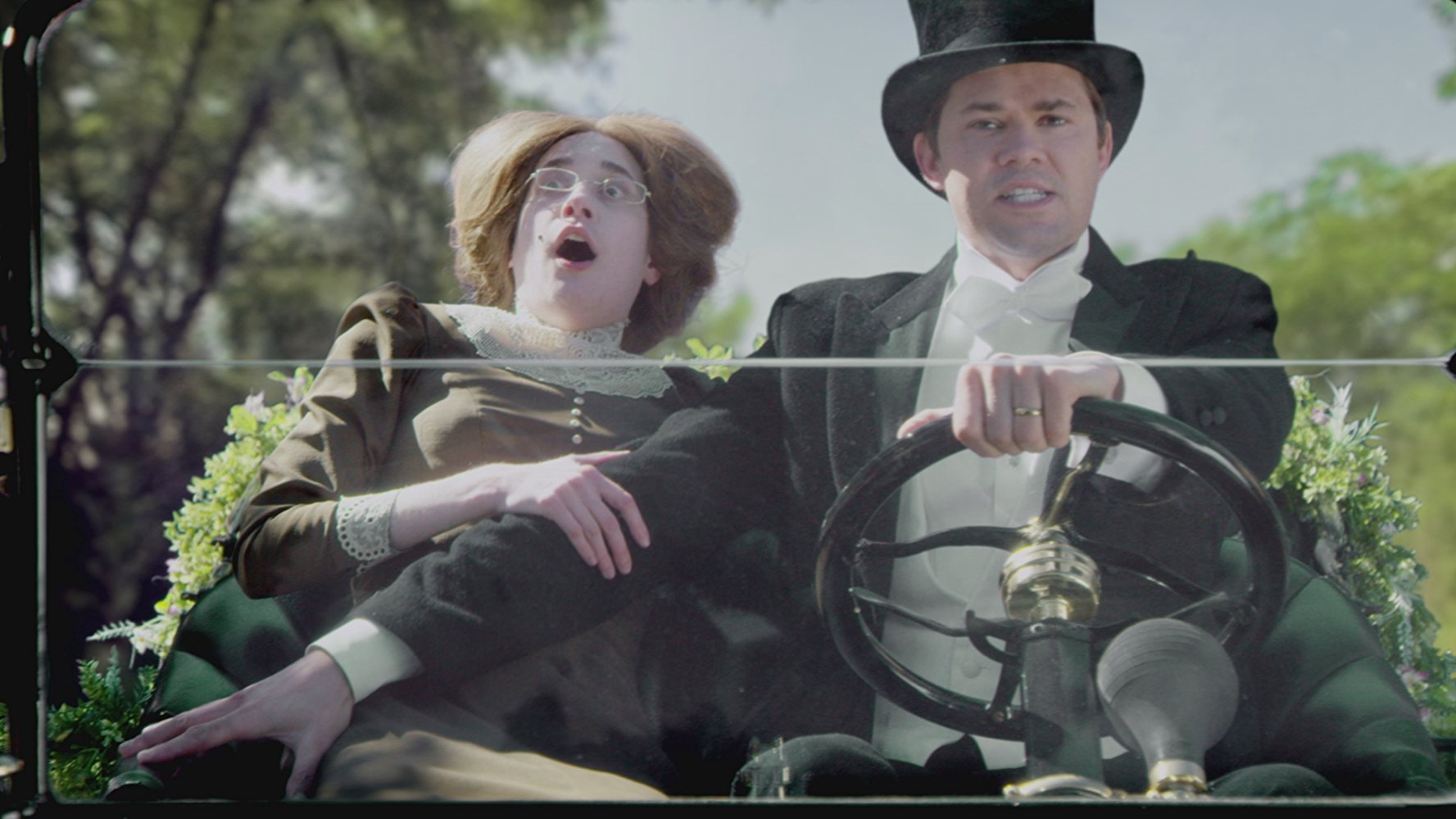 Another Period - Season 3