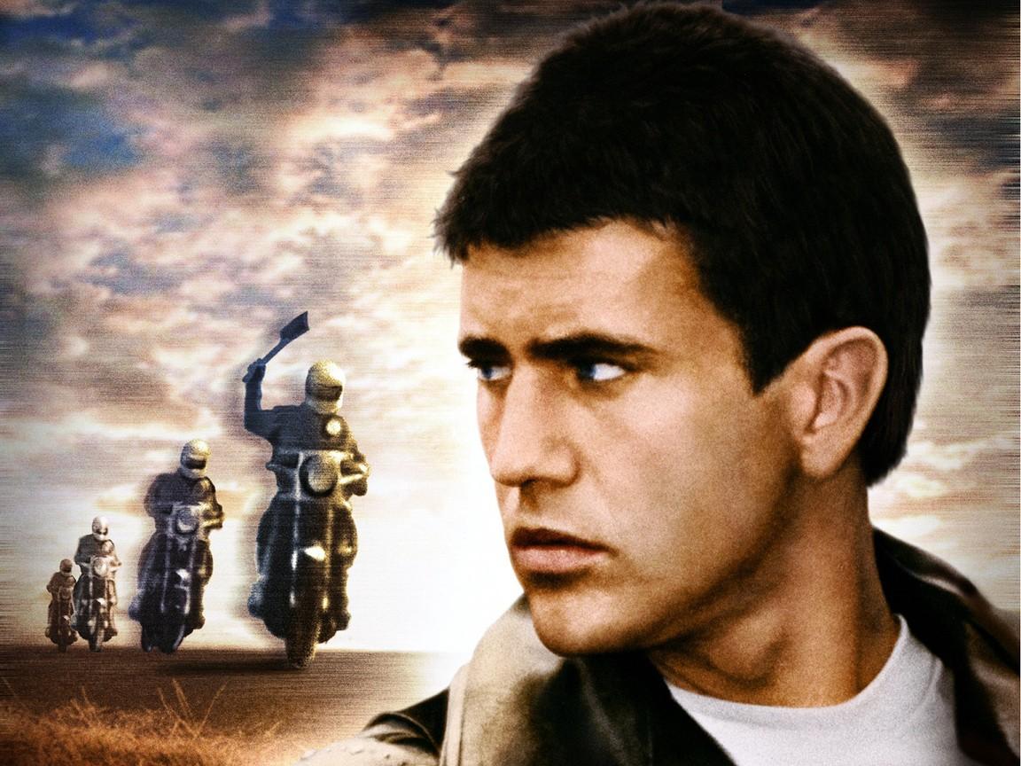 Mad Max (1979)
