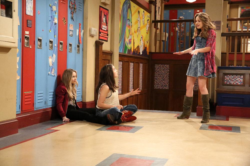 Girl Meets World - Season 2