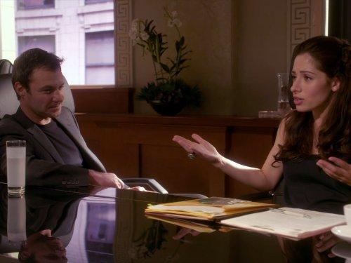 Fairly Legal - Season 2
