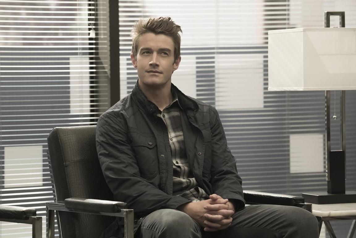 iZombie - Season 3 Episode 01: Heaven Just Got a Little Bit Smoother